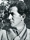 Milovan Đilas was the chief Partisan negotiator.
