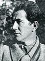 Milovan Đilas.jpg