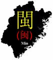 MinFujian.png