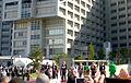 Minami Takahashi - Tokyo Detention House - opening ceremony - c - Oct 3 2015.jpg
