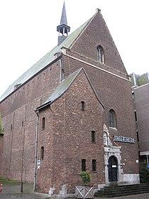 Minderbroederskerk (2) Venlo.jpg