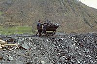 Mine charbon Villaseca avril 1983-c.jpg