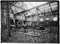 Mines - Destruction systématique des compresseurs Sud - Méricourt - Médiathèque de l'architecture et du patrimoine - APD0005856.jpg