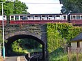 Minffordd Railway St - panoramio.jpg