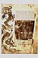 Miniature Codex Marcianus Graecus 454 P. 4v.jpg