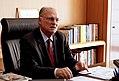 Ministro da Cultura, Roberto Freire (30938029013).jpg