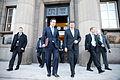 Ministru prezidenta Valda Dombrovska tikšanās ar Apvienotās Karalistes Ministru prezidentu Deividu Kameronu (8514462277).jpg