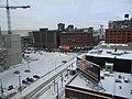 Minneapolis downtown - panoramio.jpg