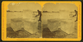 Minnesota ice harvest, by Zimmerman, Charles A., 1844-1909.png