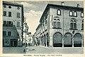 Mirandola - Palazzo Bergomi - Via Felice Cavallotti.jpg