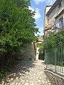 Mirmande - Vue du Village 03.jpg