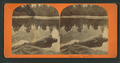 Mirror Lake, from Robert N. Dennis collection of stereoscopic views.png