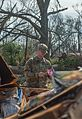 Miss. Guardsmen Assist After Tornado 170124-A-QA210-911.jpg