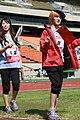 Miss A at the 2011 Idol Star Athletics Championships.jpg