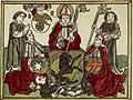 Missale Aboense cropped.jpg