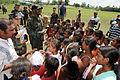 Mission Commander Speaks With Nicaraguans During Continuing Promise 2008 DVIDS109445.jpg