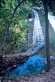 Mission Espada Aqueduct Texas.jpg