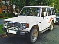 Mitshubishi Pajero Mk I.jpg