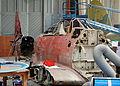 Mitsubishi Zero, Duxford Military Vehicles Day and MAFVA Nationals 2012. (7425448294).jpg