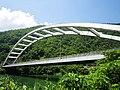Miyagawa-shin-ohashi Bridge.jpg
