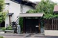 Miyazawa Kenji01s3200.jpg