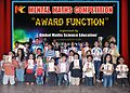 Mmc award function.jpg