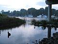 Mnjikaning Fish Weirs NHS.jpg