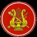 Mo narznaki115 1.png
