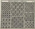 Model Buch - Teil 4 (1676) (14585812988).jpg