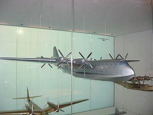 Modell Dornier Do 214.jpg