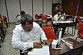 Modern Display Techniques Training - NCSM - Kolkata 2010-11-15 7889.JPG