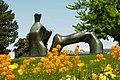 Modern art in Geneva - panoramio.jpg