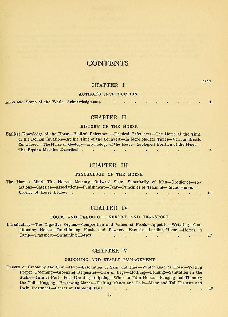 File:Modern horse management BHL21347438 jpg - Wikimedia Commons