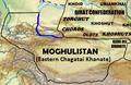 Moghulistan.png