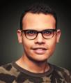 Mohamed Omar, FilFan.com Managing Editor.png