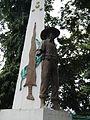 MoisesEscuetaParkTiaong,Quezonjf1371 17.JPG