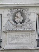 Molière Pont Neuf.jpg
