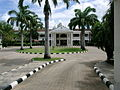 Mombasa-ShreeSwamnarayanAcademy.jpg