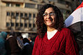 Mona Seif - Flickr - Al Jazeera English.jpg