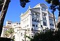 Monaco Cathedrale 1.jpg