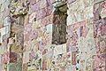 Monastère de Sauxillanges 16-07 MH-PD 0923.jpg