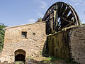 Monasterio de Rueda - P7214363.jpg