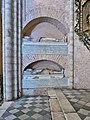 Monasterio de San Isidoro del Campo, Santiponce. Sepulcros.jpg