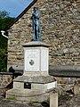 Monceaux-sur-Dordogne monument aux morts.JPG