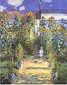 Monet - Garten des Künstlers bei Vetheuil.jpg