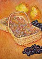 Monet - basket-of-graphes-quinces-and-pears-1885.jpg