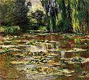 Monet - the-japanese-bridge-the-bridge-over-the-water-lily-pond-1.jpg