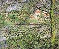 Monet w457.jpg