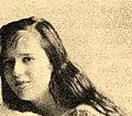 Monica Harrison, mezzo-soprano, c. 1914.jpg