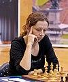 Monika Soćko 2012.jpg